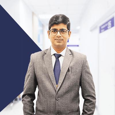 Orthopedic surgeon in Aurangabad
