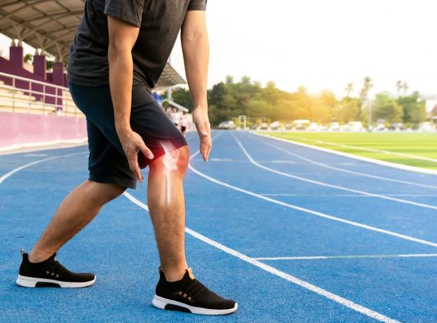 Sports Injury Center in Aurangabad